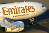 A6-EKY | Airbus A330-243 | Emirates