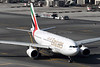 A6-EAH | Airbus A330-243 | Emirates