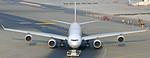 A6-ERH | Airbus A340-541 | Emirates