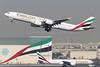 A6-ERB | Airbus A340-541 | Emirates