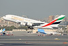 A6-EVN | Airbus A380-842 | Emirates