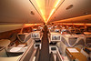 A6-EDY | Airbus A380-861 | Emirates