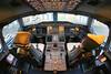 A6-EDG | Airbus A380-861 | Emirates