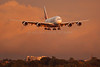 A6-EDJ | Airbus A380-861 | Emirates