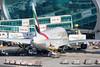 A6-EEA | Airbus A380-861 | Emirates
