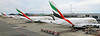 A6-EEL | Airbus A380-861 | Emirates