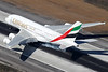 A6-EOE | Airbus A380-861 | Emirates