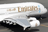 A6-EOI | Airbus A380-861 | Emirates