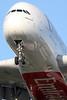 A6-EDB | Airbus A380-861 | Emirates