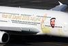 A6-EUZ | Airbus A380-842 | Emirates