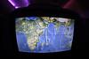 A6-EEC | Airbus A380-861 | Emirates