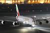 A6-EVA | Airbus A380-842 | Emirates