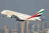 A6-EVM | Airbus A380-842 | Emirates