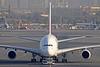 Airbus A380-861 | Emirates