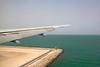 A6-EME | Boeing 777-21H | Emirates