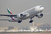 A6-EMF | Boeing 777-21H | Emirates