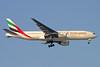 A6-EML   Boeing 777-21H/ER   Emirates