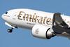 A6-EWH | Boeing 777-21H/LR | Emirates