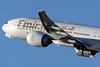 A6-EWF | Boeing 777-21H/LR | Emirates