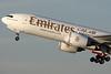 A6-EWI | Boeing 777-21H/LR | Emirates