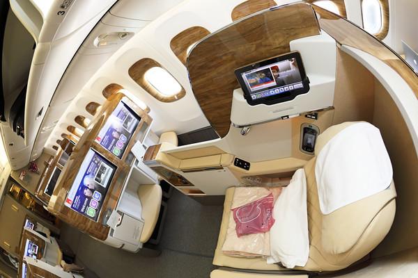Boeing 777 200lr Aviation Image Network