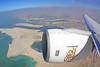 A6-EMM   Boeing 777-31H   Emirates