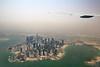 A6-EBQ | Boeing 777-36N/ER | Emirates