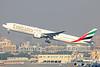 A6-EGI | Boeing 777-31H/ER | Emirates