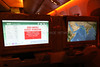 A6-ENB | Boeing 777-31H/ER | Emirates