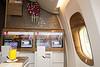 A6-EQP | Boeing 777-300/ER | Emirates