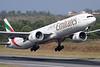 A6-EPR | Boeing 777-31H/ER | Emirates