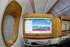 A6-EGX | Boeing 777-31H/ER | Emirates