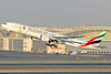 A6-ECY | Boeing 777-31H/ER | Emirates