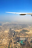 A6-ECH | Boeing 777-31H/ER | Emirates