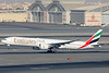 A6-EBN | Boeing 777-36N/ER | Emirates