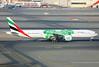 A6-EPU | Boeing 777-300/ER | Emirates