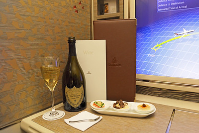 A6-EQM   Boeing 777-300/ER   Emirates