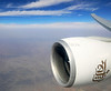 A6-EBR | Boeing 777-31H/ER | Emirates