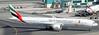 A6-EPP | Boeing 777-31H/ER | Emirates
