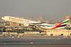 A6-EBK | Boeing 777-31H/ER | Emirates