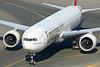 A6-EPV | Boeing 777-300/ER | Emirates