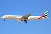 A6-EPL   Boeing 777-31H/ER   Emirates
