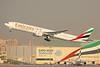A6-EPG | Boeing 777-31H/ER | Emirates