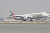 A6-ECM | Boeing 777-36N/ER | Emirates