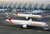 A6-ENE | Boeing 777-31H/ER | Emirates