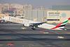 A6-EPH   Boeing 777-31H/ER   Emirates