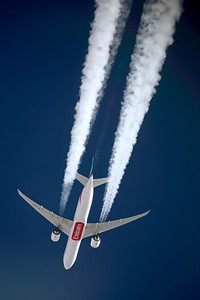 A6-EPV | Boeing 777-31H/ER | Emirates