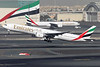 A6-EGV | Boeing 777-31H/ER | Emirates