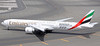 A6-EGO | Boeing 777-31H/ER | Emirates