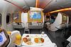 A6-ECE | Boeing 777-31H/ER | Emirates